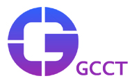 GLOBAL CHINESE CULTURE TRANSMISSION NETWORK (GCCT)